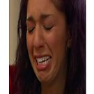 Teen Mom Farrah Crying by BurbSupreme
