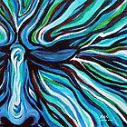 'SORROW' by Jerry Kirk