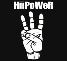 HiiPoWeR by Weeknd