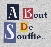 A Bout De Souffle (Breathless)  by 20thCenturyBoy