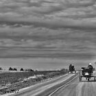 Lancaster County PA Amish by Val Dunn