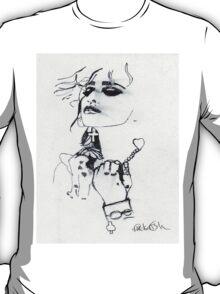 MADONNA 1 T-Shirt