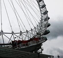 London eye 2 by 10naruto23