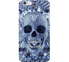 Crystal.Skull iPhone Case/Skin