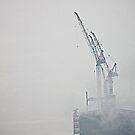 Crane by pmreed