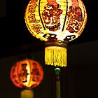 Lanterns_iphone by libasic