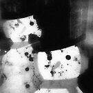 photo(6)ww mR anD mRs snOw maN by cjcase