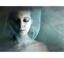 Eirigh Suas a Stoirin Photographic Print