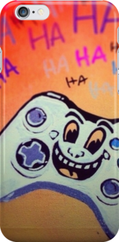 Intergalactic  by Suigo Revilla