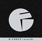 G-Force Records by EmilyQuinlan