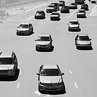Traffic by awefaul