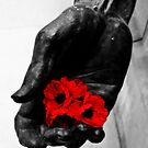 Remembering Our Dead by Lee  Gill