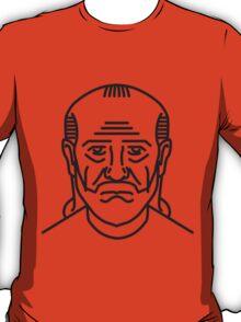 George Carlin T-Shirt