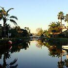 Little Venice, LA by Travel-Hop
