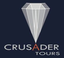 Crusader Tours by goldenote