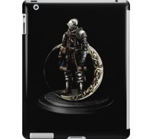 Blade of the Darkmoon iPad Case/Skin