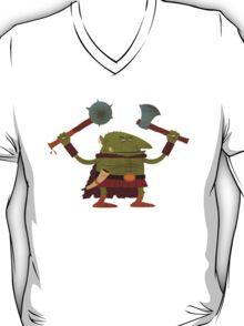 Tuesday's Child T-Shirt