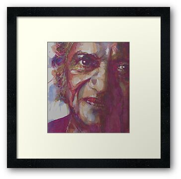 Ravi Shankar  by LoveringArts