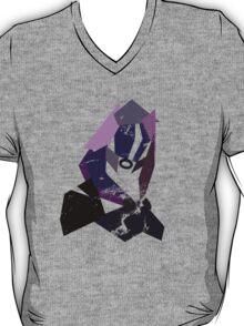 Tali Shards T-Shirt