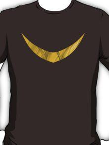 Loki Mischief T-Shirt
