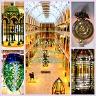 National Museum of Scotland ~ Edinburgh by The Creative Minds