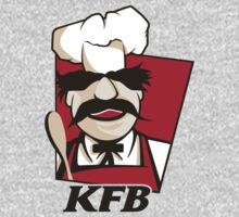 KFB by Blayde