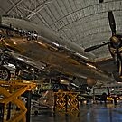 Enola Gay by Michael Powell