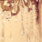 iPhone_Glitter2 by libasic