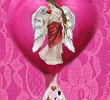 † ❤ † ❤ † MY HEART CRYS OUT~ MY HEARTFELT DEDICATION AND PRAYER REF Connecticut Elementary School Shooting † ❤ † ❤ † by ✿✿ Bonita ✿✿ ђєℓℓσ