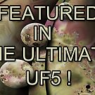 Banner No. for UF5 Group by lacitrouille