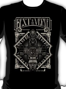 Best in the 'Verse T-Shirt