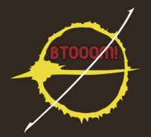 Btooom!  by ecchinx