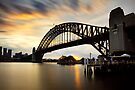 Sunsational Sydney by Sharon Kavanagh