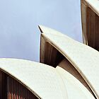 opera house (2) by dan throsby