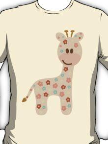 Baby giraffe T-Shirt