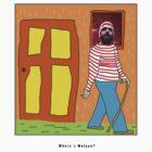 Where's Wolgan by Willi T Dennithorne
