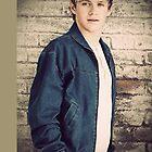 Niall Horan  by lindsaylokalia