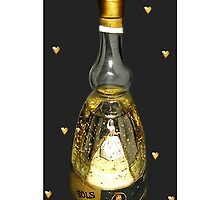 ❀◕‿◕❀BOLS BALLERINA BOTTLE IPHONE CASE ❀◕‿◕❀ by ╰⊰✿ℒᵒᶹᵉ Bonita✿⊱╮ Lalonde✿⊱╮