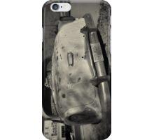 Classic Dreams iPhone Case/Skin