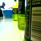 Mountain Dew Love by Chlo1249