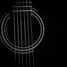Guitar by ea-photos