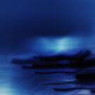 Sea Light by Tanya Keefe