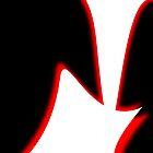 Random shape 2 by MrBliss4