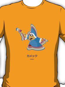 Magikoopa T-Shirt