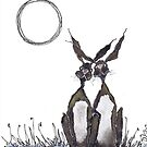 TOGETHER by Hares & Critters
