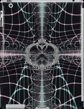 Magic Web by Vac1