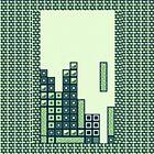 TetrisSchmetris by Beth Lerman