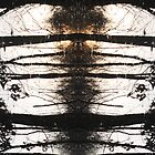 Effigy by Jack Wingo