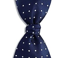 BOW TIE by henrybud