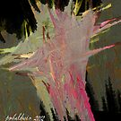 """Dance Routine"" by Patrice Baldwin"